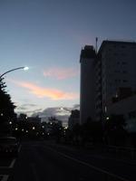 2006_09160609150016