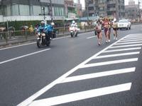 2006_1119061119marathon0030