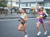 2006_1119061119marathon0031