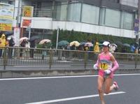 2006_1119061119marathon0035