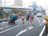 2006_1119061119marathon0044