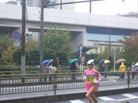 2006_1119061119marathon0050