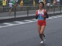 2006_1119061119marathon0063