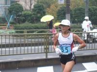 2006_1119061119marathon0067