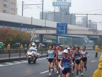 2006_1119061119marathon0074