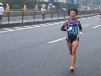 2006_1119061119marathon0079