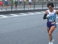 2006_1119061119marathon0085