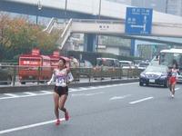 2006_1119061119marathon0160
