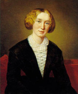 George_eliot1_2