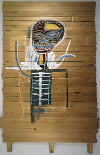 Basquiat3goldgriot2