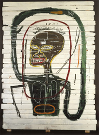Basquiat4flexible3