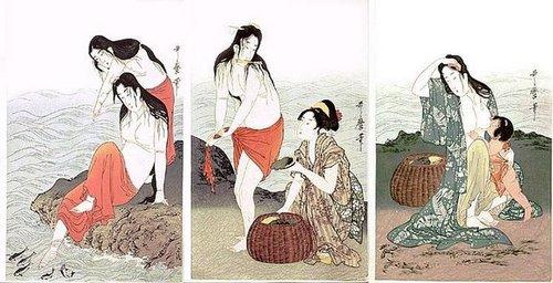 Utamaroama1_2
