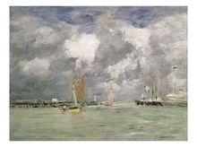 High_tide_at_trouville_c_1892962