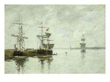 Scene_du_port_c_18806