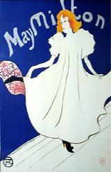 Maymilton6