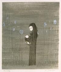 Seimiya20ashi2019586