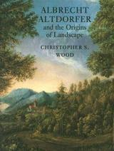 Altdorfer_and_the_origins_of_landsc