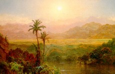 Frederic_edwin_church3