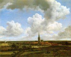 Ruisdael_ootmarsum00