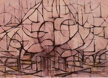 Mondrian30