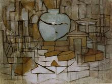 Mondrian33
