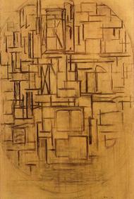 Mondrian35