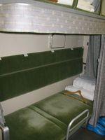Train_ja_ginga_sleepingcar03
