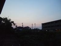 2008_0812071003tonai0016