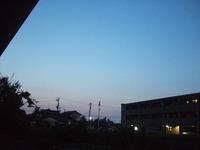 2008_0812071003tonai0024_2