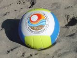 Beach_volleyball_ball