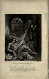 Frankenstein_1831_insidecover