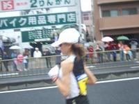 2006_1119061119marathon0032