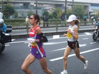 2006_1119061119marathon0045