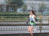 2006_1119061119marathon0066