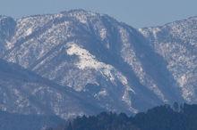 Mt_onigaiwanoatama_from_sagamihara