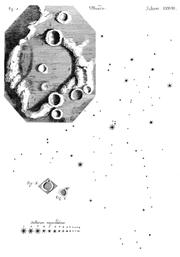Moon_micrographia_hooke