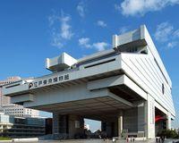 Edotokyo_museum