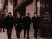 B15_beatles_wall02