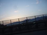 2010_0413071003tonai0030