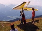 Hangglider_austria