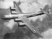 Boeing_b29_superfortress_usaf