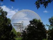 Mtl__biosphere
