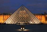 Louvre_2007