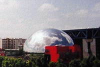 Paris_parc_de_la_villette01