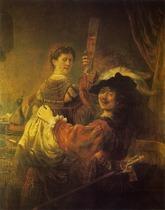 Rembrandt_harlots03