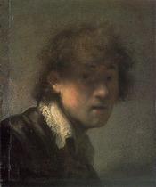 Rembrandt_selfa02