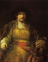 Rembrandt_selfc05