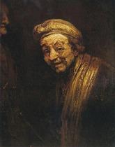 Rembrandt_selfg06