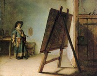 Rembrandt_studio01