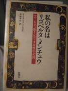 2011_0115071003tonai0076